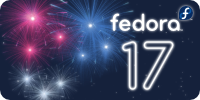 Fedora17-release-banner-small