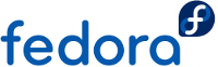 Fedora 15 - Codename Lovelock
